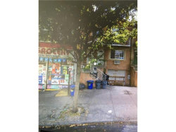 Photo of 476 sutter Street, call Listing Agent, NY 11207 (MLS # 4726682)