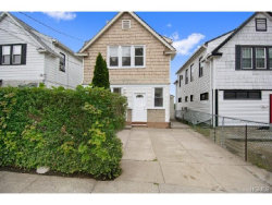 Photo of 294 Sommerville Place, Yonkers, NY 10703 (MLS # 4727290)