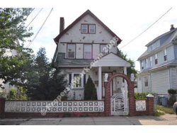 Photo of 108-52 217 Place, call Listing Agent, NY 11429 (MLS # 4727719)