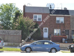 Photo of 216-24 115 Avenue, call Listing Agent, NY 11411 (MLS # 4727726)