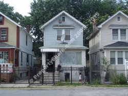 Photo of 134-05 120 Avenue, call Listing Agent, NY 11420 (MLS # 4727737)