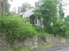 Photo of 310 Stage Road, Monroe, NY 10950 (MLS # 4727919)