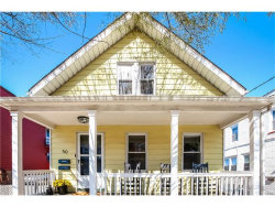 Photo of 50 Edgar Place, Port Chester, NY 10573 (MLS # 4728125)
