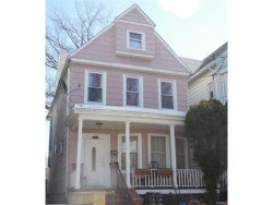 Photo of 121 North 9th Avenue, Mount Vernon, NY 10550 (MLS # 4728132)