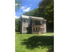 Photo of 26 Patterson Street, Port Jervis, NY 12771 (MLS # 4728194)