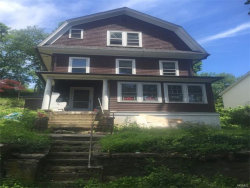 Photo of 36 Valley Road, White Plains, NY 10604 (MLS # 4728707)