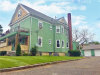 Photo of 37 New Street, Eastchester, NY 10709 (MLS # 4728871)