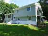 Photo of 832 State Route 44 55, Highland, NY 12528 (MLS # 4729083)