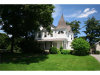 Photo of 58 Front Street, Millbrook, NY 12545 (MLS # 4729096)