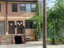 Photo of 440 Blake Avenue, Brooklyn, NY 11212 (MLS # 4729928)