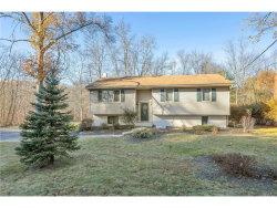 Photo of 116 Moores Hill Road, New Windsor, NY 12553 (MLS # 4730324)