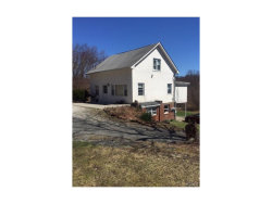 Photo of 7 Route 6n, Putnam Valley, NY 10541 (MLS # 4730492)