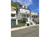 Photo of 6 South Mill Street, Nyack, NY 10960 (MLS # 4730607)