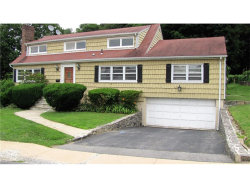 Photo of 52 South Hillside Avenue, Elmsford, NY 10523 (MLS # 4730870)