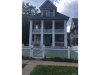 Photo of 107 Sickles Avenue, New Rochelle, NY 10801 (MLS # 4731116)