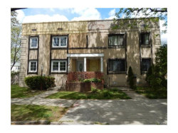 Photo of 222-05 137th Avenue, call Listing Agent, NY 11413 (MLS # 4731419)