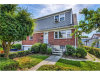 Photo of 176 Madison Street, Mamaroneck, NY 10543 (MLS # 4732234)