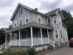 Photo of 25 Kingston Avenue, Port Jervis, NY 12771 (MLS # 4732564)