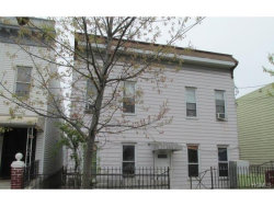 Photo of 2410 Butler Place, Bronx, NY 10461 (MLS # 4732616)