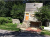 Photo of 56 & 60 Touissant Avenue, Yonkers, NY 10710 (MLS # 4733015)