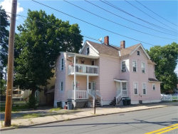 Photo of 34 Grant Street, Middletown, NY 10940 (MLS # 4733378)