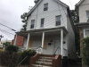 Photo of 258 Franklin Avenue, Mount Vernon, NY 10553 (MLS # 4733840)
