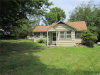 Photo of 2 Midway Drive, Monroe, NY 10950 (MLS # 4733897)