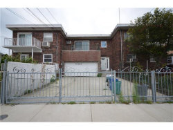 Photo of 181 Meagher Avenue, Bronx, NY 10465 (MLS # 4734269)