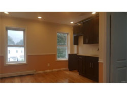 Photo of 111-60 Inwood Street, call Listing Agent, NY 11435 (MLS # 4734410)