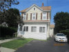 Photo of 47 Wallkill Avenue, Middletown, NY 10940 (MLS # 4734889)