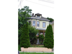 Photo of 31 Maple Place, Port Chester, NY 10573 (MLS # 4734896)