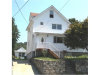 Photo of 667 Highland Avenue, Peekskill, NY 10566 (MLS # 4736139)