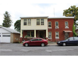 Photo of 213 Overlook Place, Newburgh, NY 12550 (MLS # 4736913)