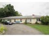 Photo of 1261 State Route 32, Wallkill, NY 12589 (MLS # 4736926)
