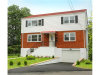 Photo of 10 Nelson Street, Yonkers, NY 10704 (MLS # 4737200)