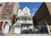 Photo of 154 Woodworth Avenue, Yonkers, NY 10701 (MLS # 4737301)