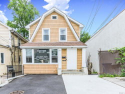 Photo of 662 Central Park Avenue, Yonkers, NY 10704 (MLS # 4737550)
