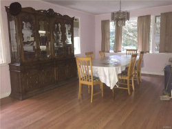 Photo of 2 First Avenue, Highland Mills, NY 10930 (MLS # 4738427)