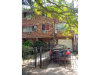 Photo of 4116 De Reimer Avenue, Bronx, NY 10466 (MLS # 4738526)