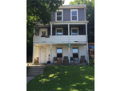 Photo of 10 Silver Spring Road, New Windsor, NY 12553 (MLS # 4738618)