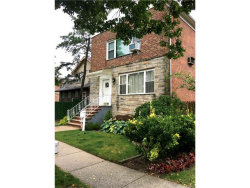 Photo of 54 Amherst Street, call Listing Agent, NY 11235 (MLS # 4738748)