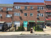 Photo of 3905 Duryea Avenue, Bronx, NY 10466 (MLS # 4738999)