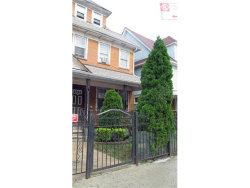 Photo of 629 East 28th Street, Brooklyn, NY 11210 (MLS # 4739174)