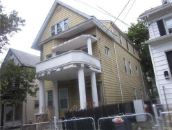 Photo of 432 South 1st Avenue, Mount Vernon, NY 10550 (MLS # 4739358)