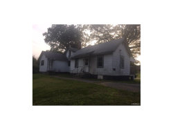 Photo of 1309 State Route 208, Wallkill, NY 12589 (MLS # 4739802)