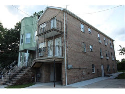 Photo of 2747 Gifford Avenue, Bronx, NY 10465 (MLS # 4739938)