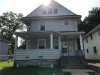 Photo of 9 Maryland Avenue, Middletown, NY 10940 (MLS # 4740727)