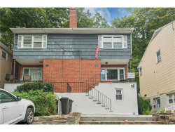 Photo of 413 Park View Avenue, Yonkers, NY 10710 (MLS # 4741144)