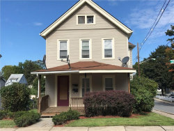 Photo of 74 Sprague Avenue, Middletown, NY 10940 (MLS # 4741353)