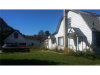 Photo of 1510 Greenville Turnpike, Port Jervis, NY 12771 (MLS # 4741430)